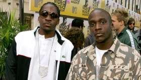 2006 MTV Video Music Awards - MTV.com Red Carpet