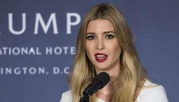 Donald Trump Opens Trump International Hotel in Washington