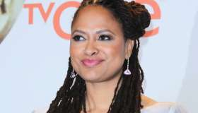 46th Annual NAACP Image Awards - Press Room